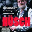 DVD Hanns Dieter Hüsch: Das schwarze Schaf vom Niederrhein / Hagenbuch