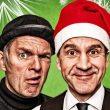 DVD Bader-Ehnert-Kommando: Der Weihnachtshasser