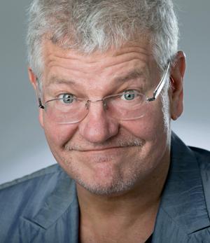 Werner Koczwara